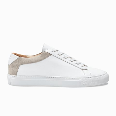 1c1ade0c46a Best White Sneakers for Women - Top White Sneaker Styles to Buy