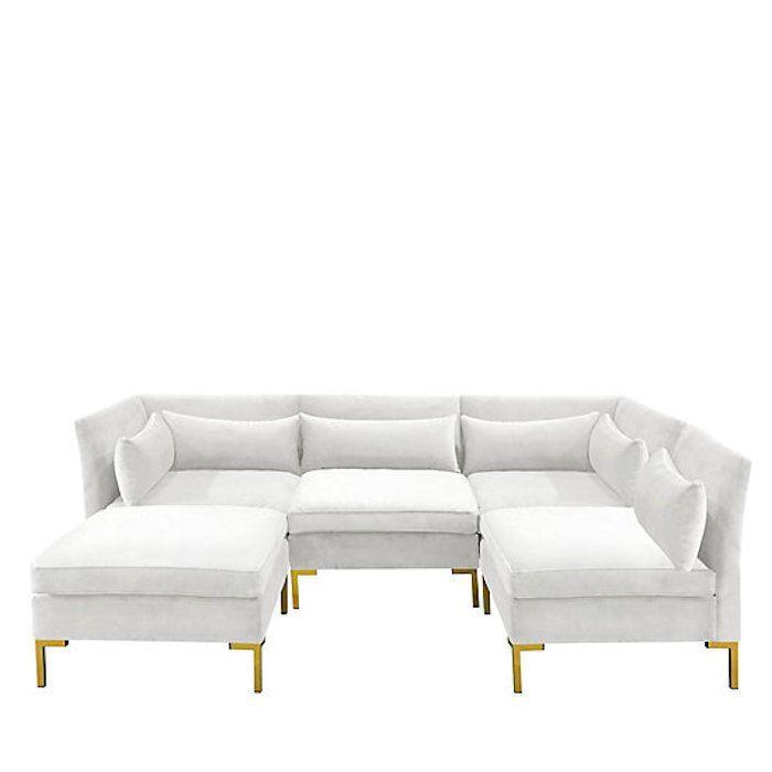 Fine Zara Sectional Cjindustries Chair Design For Home Cjindustriesco