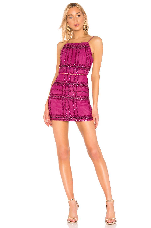 49d8839e0c7 Natalie Mini Dress