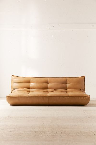 15 Best Leather Sofas To Buy In 2019 The Best Leather