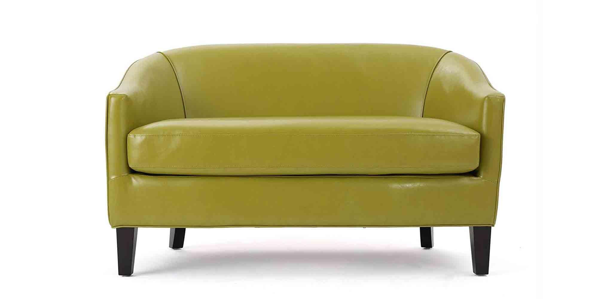Terrific Justine Loveseat Sofa Beatyapartments Chair Design Images Beatyapartmentscom