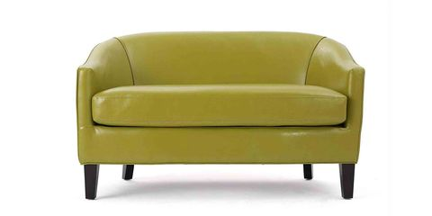 Amazing 15 Best Leather Sofas To Buy In 2019 The Best Leather Pabps2019 Chair Design Images Pabps2019Com