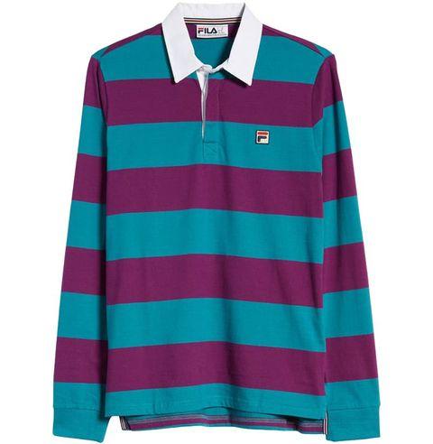 f18d96312457d 15 Best Rugby Shirts For Men - Long-Sleeve Shirt Summer
