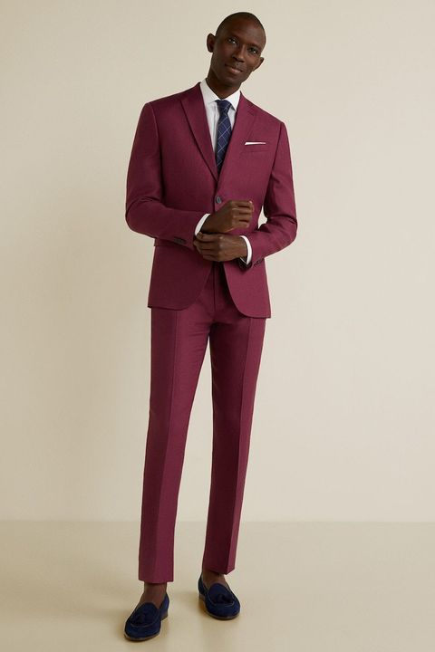 33679886a6ae 20 Cool Homecoming Outfits for Guys - Best Suit Ideas for Homecoming ...