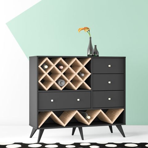 Wayfair Launched Its New Hashtag Home Collection Shop Wayfairs