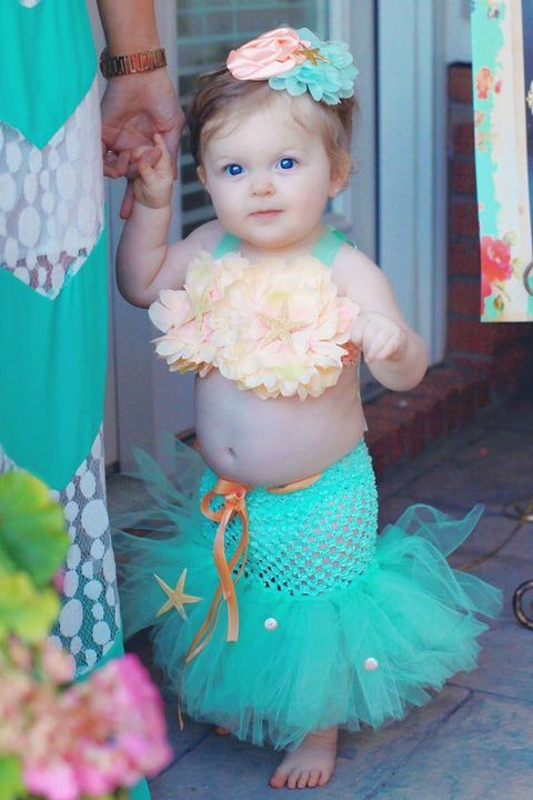35 Best Baby Halloween Costumes Infant Halloween Outfit