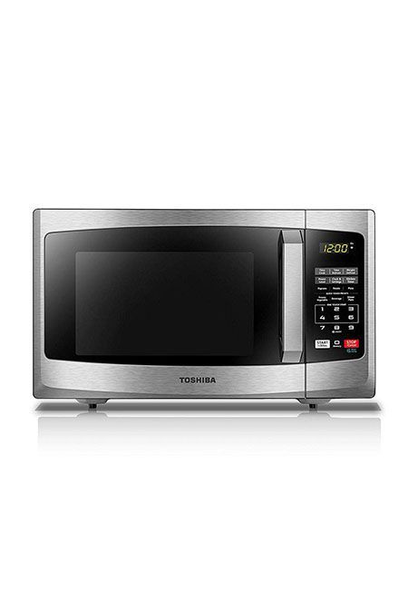 Top Rated Countertop Microwave Review 2019 | Countertop ... |Best Rated Microwave Ovens