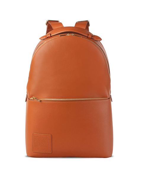 8937e99af13 16 Best Designer Backpacks for Women in 2019 - Chic and Stylish ...