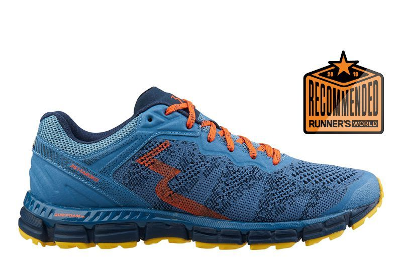 Best Trail Running Shoes 2019 | Best Off Road Running Shoes