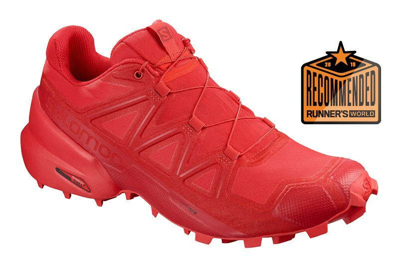 59d31abb Best Trail Running Shoes 2019 | Best Off-Road Running Shoes