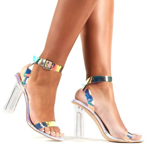 44df4f6c539 19 Cute Homecoming Shoes and Heels for the 2019 Homecoming Dance