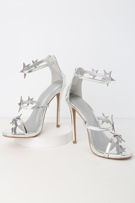 7d75274c727 19 Cute Homecoming Shoes and Heels for the 2019 Homecoming Dance