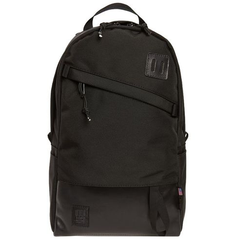 aa1bd66d 13 Best College Backpacks - School and Work Bags