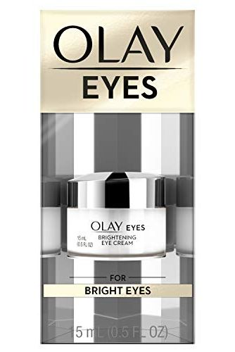 15 Best Eye Creams For 2020 New Anti Aging Eye Creams For Dark