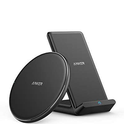 8fff8439a94 Anker Electronics Sale - Power Up Your Smartphone With this Anker ...