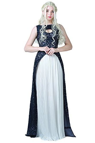 33 Badass Halloween Costume Ideas For Women 2020 Cool Girl Costumes