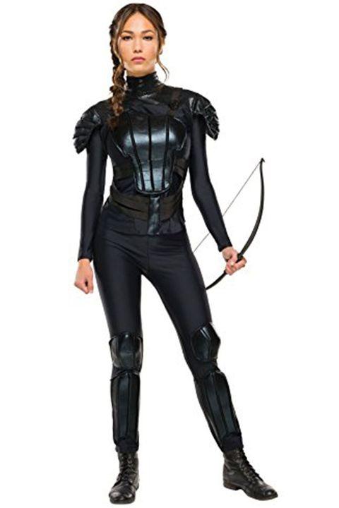 Best Ladies Halloween Costumes.28 Badass Halloween Costume Ideas For Women 2021 Cool Girl Costumes