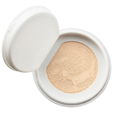 05a35e4aa56 36 Best Makeup Products Ever - Best Makeup Brands and Products