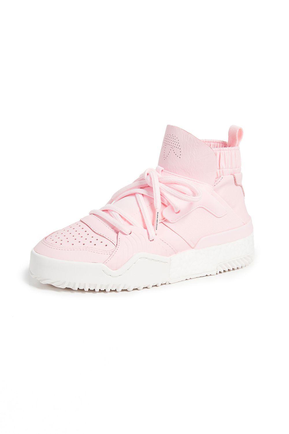Sneaker Trends of 2019