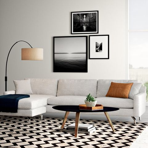 15 Best Sectional Sofas For 2019 Stylish Sectional Sofa