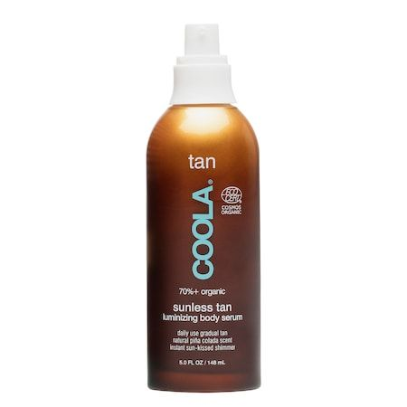 09179f75d53 Sunless Tan Luminizing Body Serum