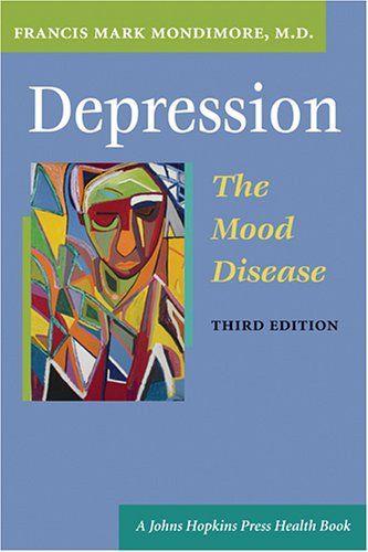 32 Best Books About Depression - Self-Help Books, Novels ...