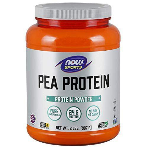 the best lean protein shake