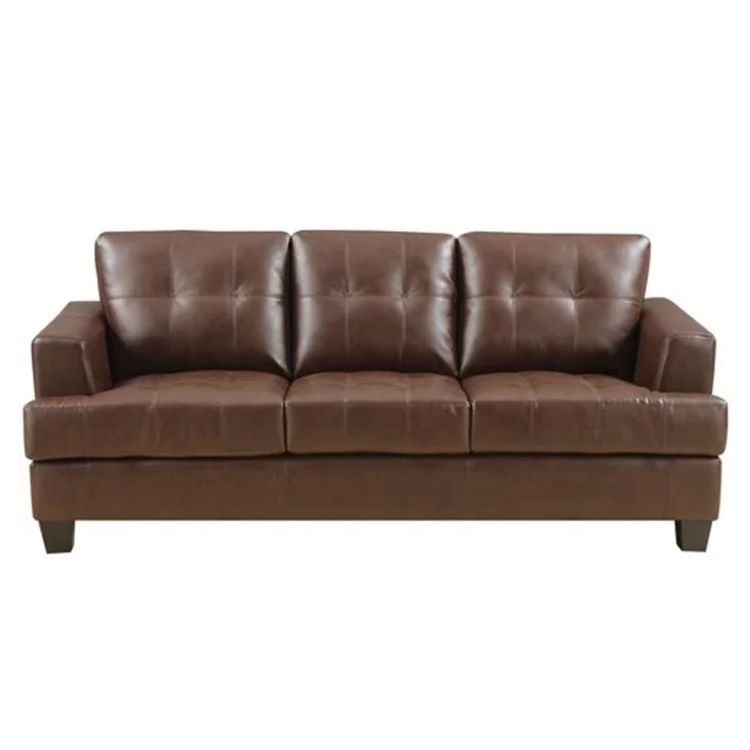 Red Barrel Studio Arine Sofa