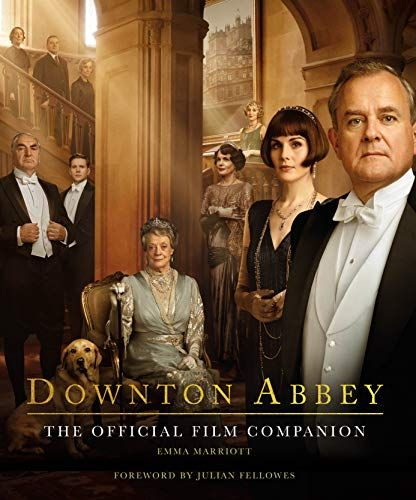 A Very Country Christmas Cast.Downton Abbey Movie News Rumors Cast Premiere Date