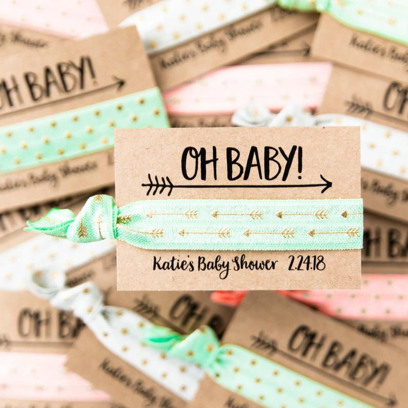 Bags Baby Gift Tags Shower Bags Babyies Baby Gift Bag-Baby Bag Gift Bag set Gift Bag