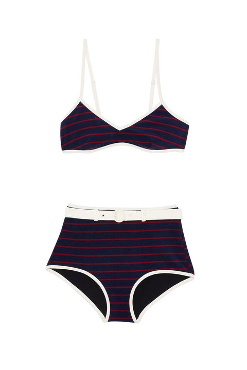 8595ec429a9 21 Hottest Swimwear Brands of 2019 - 21 Designer Bathing Suits to ...