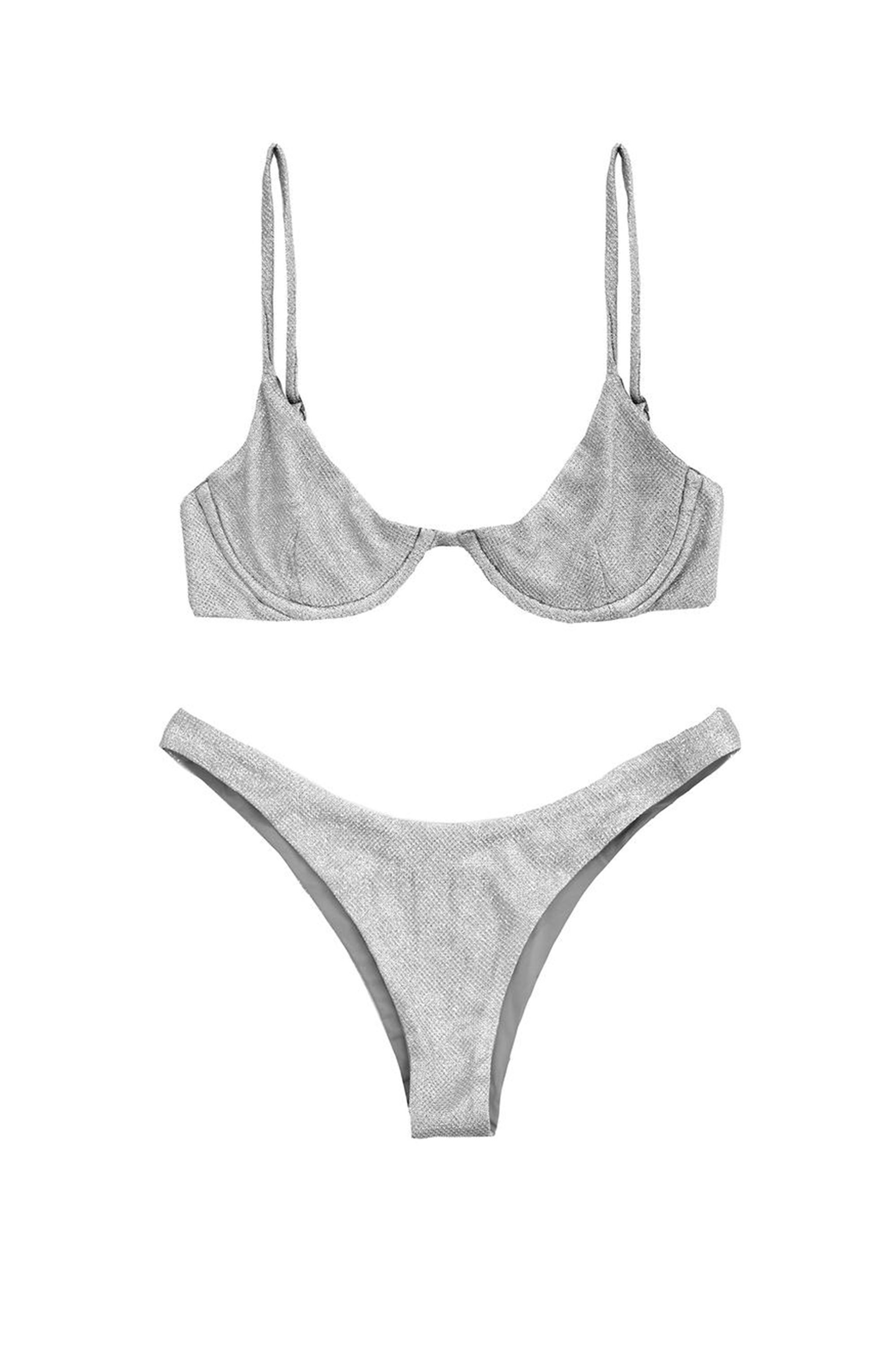 0bfe2d88b4 21 Hottest Swimwear Brands of 2019 - 21 Designer Bathing Suits to Try Now