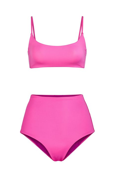 e4e4742a2b 21 Hottest Swimwear Brands of 2019 - 21 Designer Bathing Suits to ...