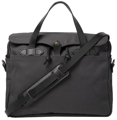 8935c86218ff 14 Best Laptop Bags for Men- Computer Bags For Guys