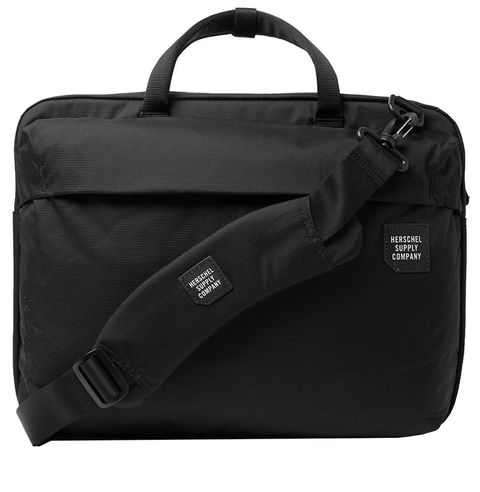 8cc8cf5860f 14 Best Laptop Bags for Men- Computer Bags For Guys