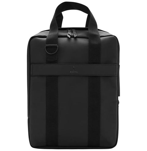 8c2b589411c0 14 Best Laptop Bags for Men- Computer Bags For Guys