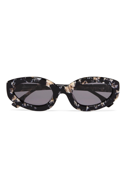 b32f47860 Best Sunglasses for Your Face Shape 2019 - Designer Sunglasses for Women