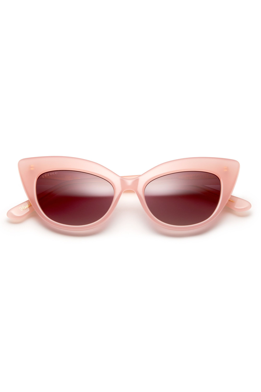 4a6c615742f Best Sunglasses for Your Face Shape 2019 - Designer Sunglasses for Women