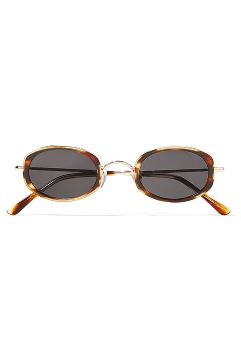 e4de7487a2f7 Best Sunglasses for Your Face Shape 2019 - Designer Sunglasses for Women