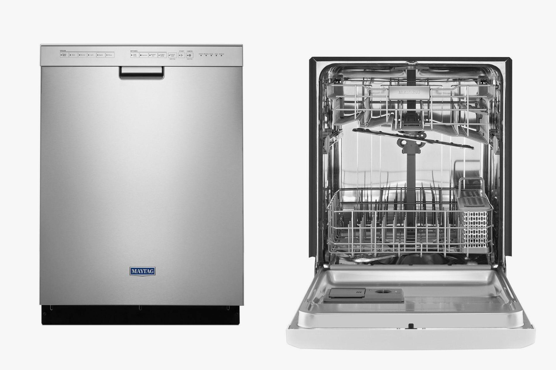 10 Best Dishwashers For 2019 Top Dishwasher Reviews