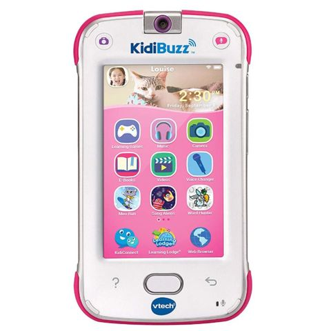 5 Best Cell Phones For Kids Top Phones For Children Recommended By Experts