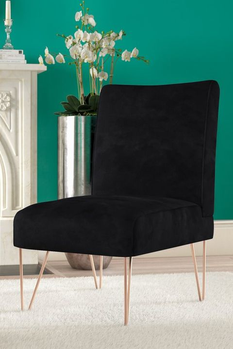 Wondrous 20 Best Hairpin Leg Ideas Shop Stylish Furniture With Uwap Interior Chair Design Uwaporg