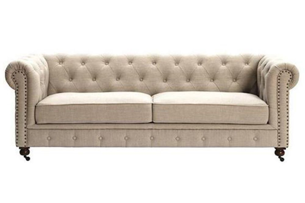 Tremendous 8 Best Chesterfield Sofas To Buy In 2019 Chesterfield Customarchery Wood Chair Design Ideas Customarcherynet