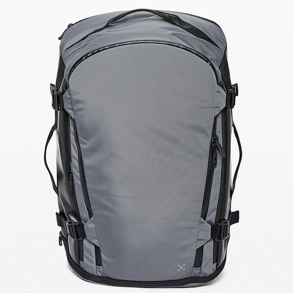 MAPOLO Dynamic Stylish Music Texture School Backpack Travel Bag Rucksack College Bookbag Travel Laptop Bag Daypack Bag for Men Women