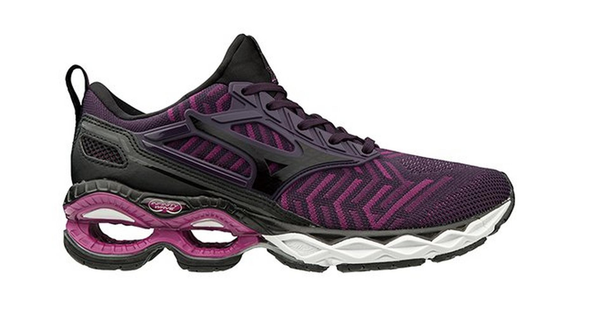 best mizuno running shoes for overpronation growth