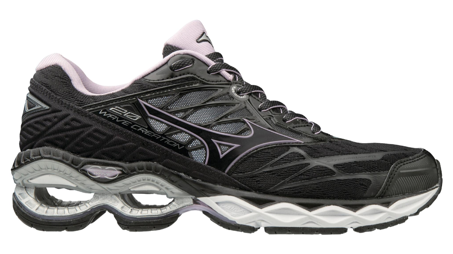 a9a8189c19eaf Mizuno Running Shoes 2019 | 9 Best Shoes from Mizuno
