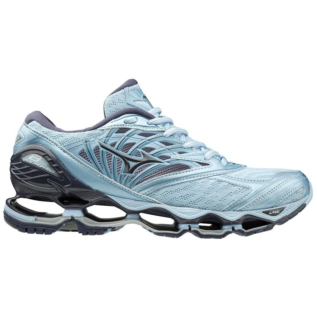 best mizuno shoes for walking everyday zurich 800