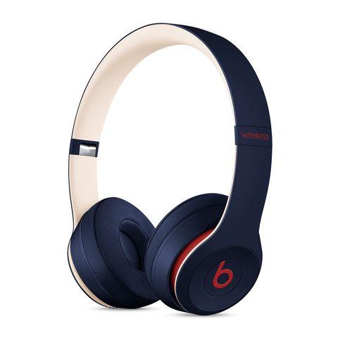 9c96f0bd338 The Best Beats Headphones of 2018 - New Beats Headphones