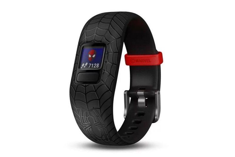 Best Activity Tracker 2020.Best Waterproof Fitness Trackers Waterproof Smart Watches 2019