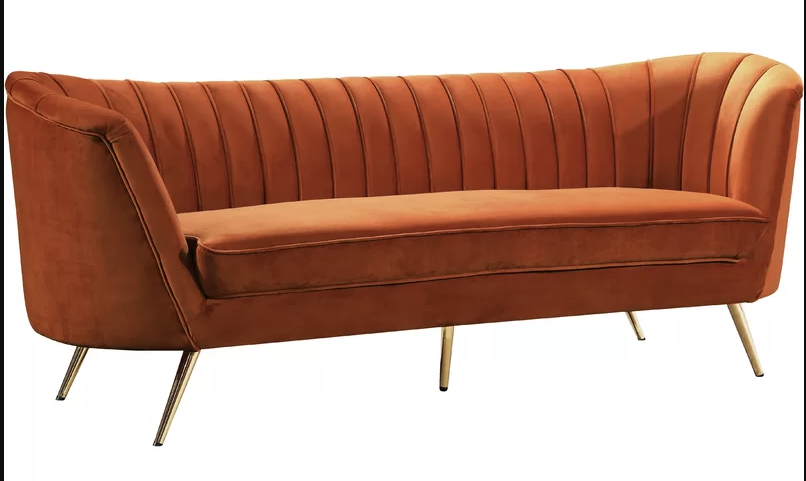 Astonishing Koger Sofa Spiritservingveterans Wood Chair Design Ideas Spiritservingveteransorg